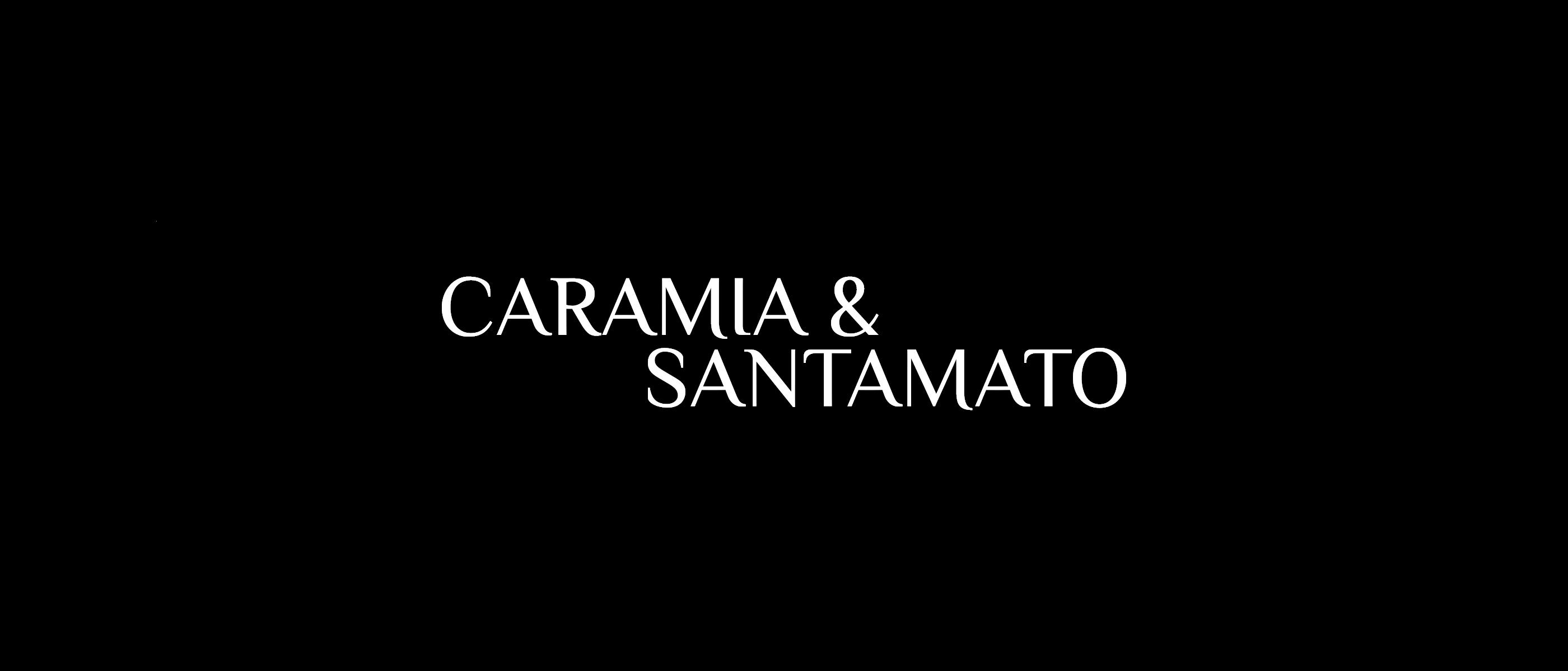 Studio legale Caramia Santamato
