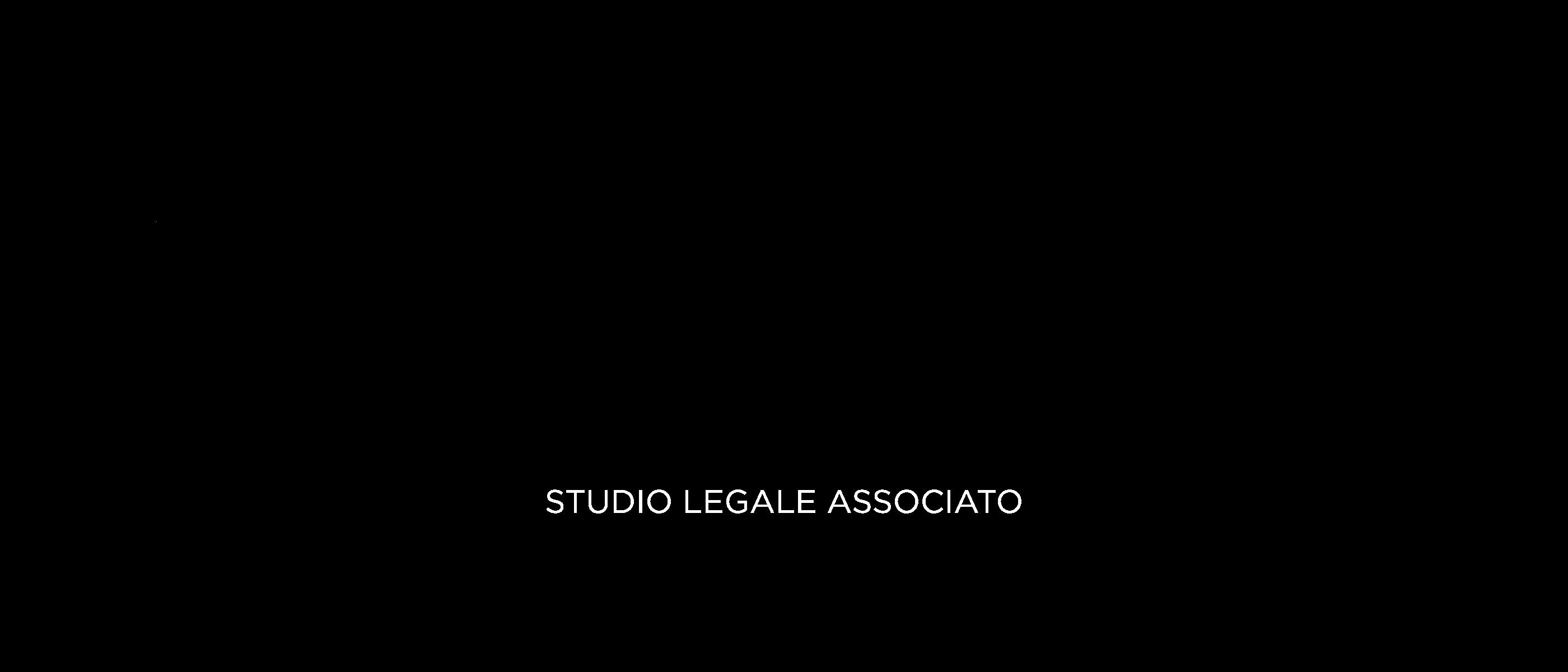 Lo studio legale Associato Caramia & Santamato ¨ stato costituito nell ottobre del 2007 dai soci fondatori avv ti Giuseppe Caramia e Daniela Teresa